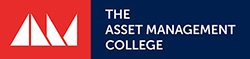 The Asset Management College